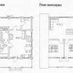 проект дома 143 кв.м