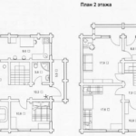проект дома 148 кв.м