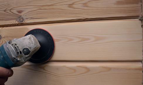 отделка потолков, ceiling clapboard finishing