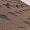 Монтаж крыши в деревянном доме